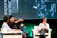 John Doerr and others 3